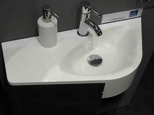 Gäste Waschtisch Mit Unterschrank : waschtisch set g ste wc m bel waschtisch unterschrank ~ Indierocktalk.com Haus und Dekorationen