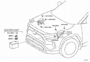 2015 Toyota Rav4 Remote Start Wiring Diagram : toyota rav4 control panel assembly integration lhd ~ A.2002-acura-tl-radio.info Haus und Dekorationen