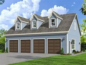 real estate craigslist template - utica real estate by owner craigslist autos post