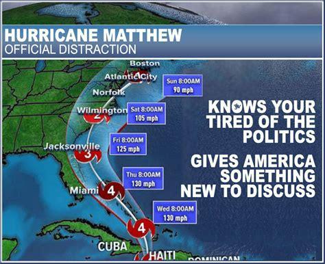 Hurricane Memes - hurricane preparedness waterfront properties blog