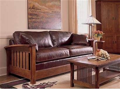 Stickley Furniture Prices Sofas Chairs Tables