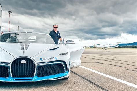 Take advantage of our large. 40 Bugatti Divo Edition, superdesign, fantastic price