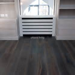 for floor wood floors a considerable choice for gorgeous flooring accessories interior figleeg