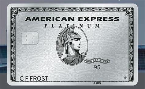 I Got The Amex Platinum Card And I'm Scared Business Card Design Front And Back Binder Amazon Best Builder Black Stock Blank Template Illustrator With Barcode Two Sided Simple Borders