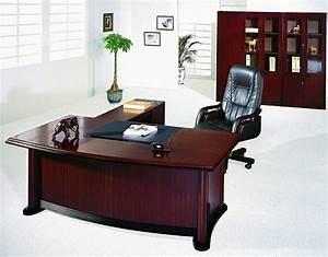 Edle Schreibtisch Accessoires : sehr edler schreibtisch 3tlg f r jedes exklusive b ro b rom bel b romaterial ~ Sanjose-hotels-ca.com Haus und Dekorationen