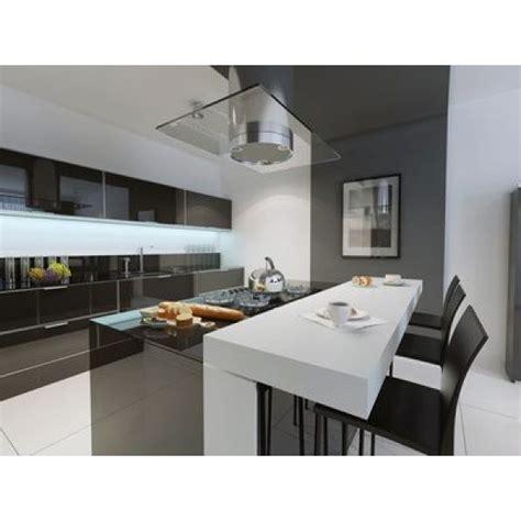 hauteur comptoir cuisine hauteur de bar cuisine lot de 2 tabourets de bar rglable en hauteur tabouret bar 65 cm hauteur