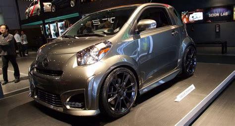 world concept cars