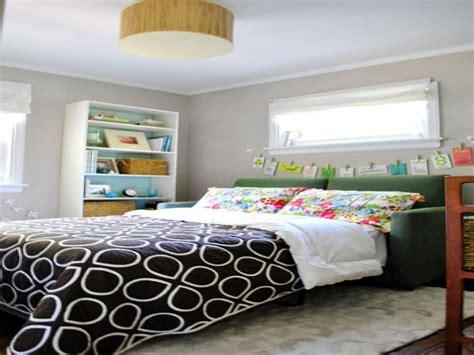 bedroom design guest room office closet combo guest
