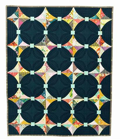 Kites Pattern Quilt Patterns Paper Sewing Quilts