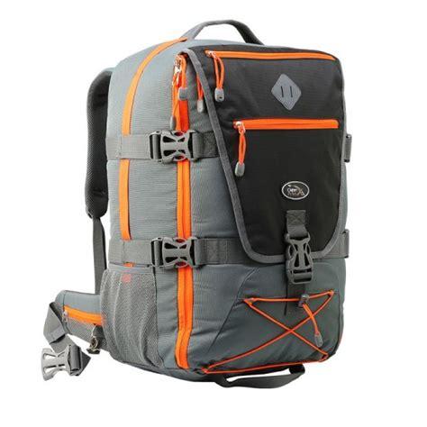 cabin max cabin max equator rucksack flug genehmigt rucksack mit