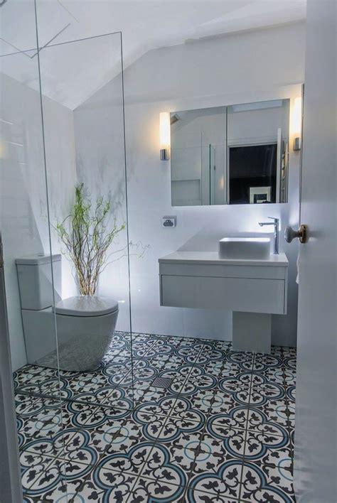 Modern Bathroom In by Contemporary Bathrooms Ltd Modern Bathroom Hooks