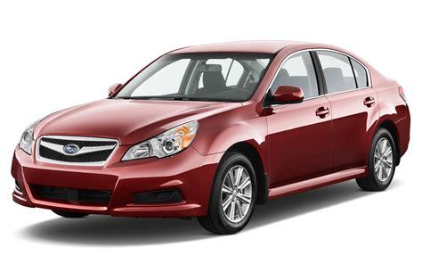 subaru cars prices 2010 subaru legacy reviews and rating motor trend