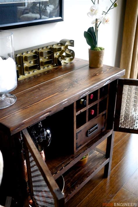 images  diy  sufficiency  pinterest