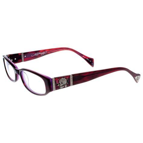 designer eye glasses eho728b womens designer eyeglasses