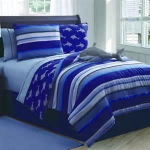 new boys full size comforter set nex tech classifieds
