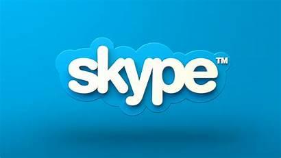 Skype Microsoft Windows Status Working Users Focus