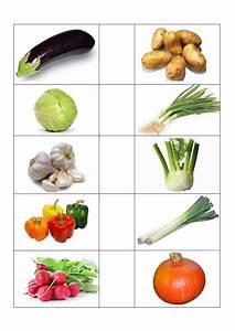 Dünger Für Gemüse Selber Machen : bildkarten gem se 2 aphasie ~ Articles-book.com Haus und Dekorationen