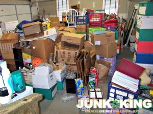 Dependable Junk Removal For Mount Lebanon  Junk King. Modern Heating And Cooling Iphone Or Android. Family Practice Lawyers Coolmath Truck Loader. Joomla Speed Optimization Home Security Rates. Newport Nursing And Rehabilitation Center. Orange County Nursing Schools. Shared Office Space Dc What Does Ra Feel Like. Hotels San Francisco Airport Marriott. Masters In Social Work Requirements