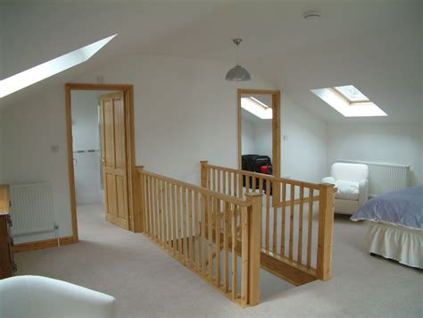 2 storey garage conversion house extension in cambridgeshire building an extension absolute design build