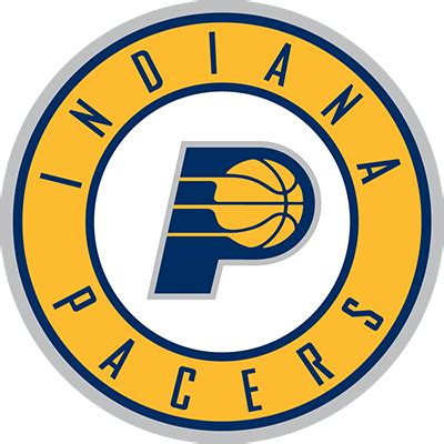 pacers colors indiana pacers colors hex rgb and cmyk team color codes
