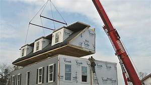6 Advantages and Disadvantages of Modern Modular Homes ...