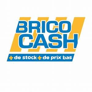 Brico cash skio montaigu adresse horaires avis for Avis maison des travaux 11 brico cash skio montaigu adresse horaires avis