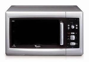 Mikrowelle Heizt Nicht : mikrowelle heizt nicht mehr warum wird essen in mikrowelle nicht mehr hei ~ Watch28wear.com Haus und Dekorationen