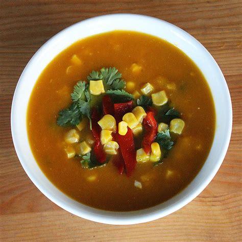 veg soup recipes vegetable paleo soup recipe popsugar fitness
