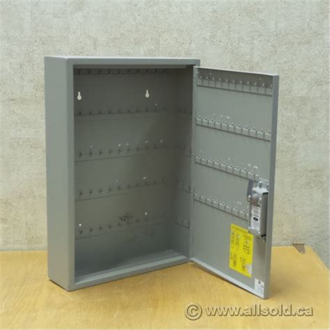 key storage cabinet with combination lock ge key cabinet combination lock box safe beige holds 146