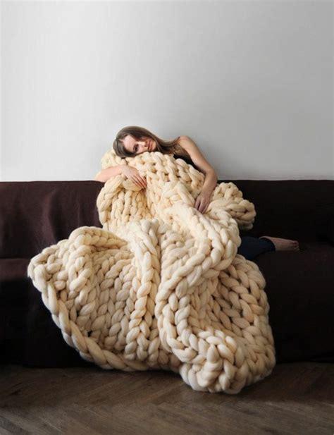 plaid gris pour canapé les 25 meilleures idées de la catégorie plaid pour canapé