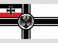 Germany Naval WWI Flags and Accessories CRW Flags Store