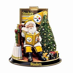 108 best images about Steeler Nation s strong on Pinterest