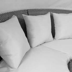 Rattan Lounge Mit Dach : li il garten lounge runde polyrattan lounge sonneninsel mit dach ~ Bigdaddyawards.com Haus und Dekorationen