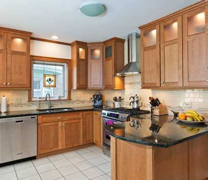 ac cabinets chester pa kitchen in chicago il designed by cabinet style studio