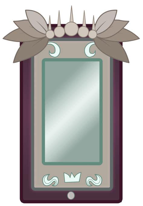 mirror phone s mirror phone by vikkyruiz1618 on deviantart