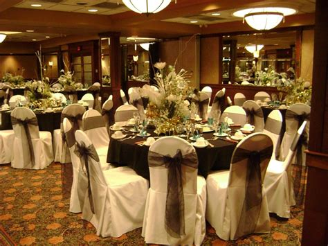 15 best wedding chair covers images on pinterest wedding