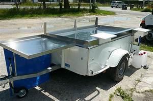 Food Truck Occasion : vente de foodtruck d 39 occasion sur toulouse ~ Gottalentnigeria.com Avis de Voitures