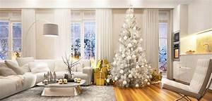 Alternative Zum Weihnachtsbaum : weihnachtsbaum schm cken so wird weihnachten prunkvoll ~ Sanjose-hotels-ca.com Haus und Dekorationen