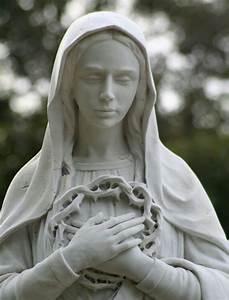 Oh, White Lady: Faith as a Struggle - The Imaginative ...