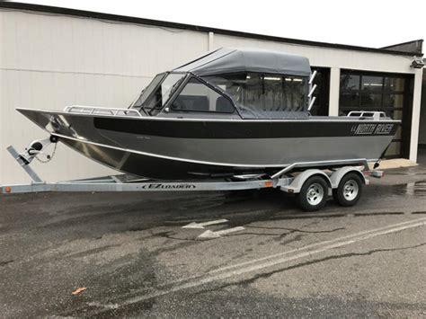 Aluminum Fishing Boats For Sale Portland Oregon by Aluminum Fishing Boats For Sale In Gladstone Oregon