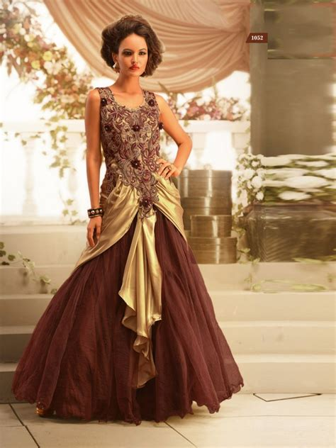evening gownsgowns  shopping indiabuy gowns