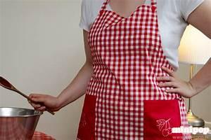Idée Cadeau Cuisine : des id es de cadeau pour no l un tablier de cuisine minipop ~ Melissatoandfro.com Idées de Décoration