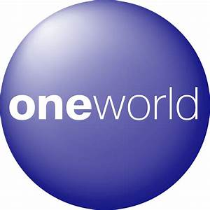 File:Oneworld logo.svg - Wikimedia Commons
