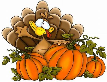 Thanksgiving Clip Happy Clipart Graphics