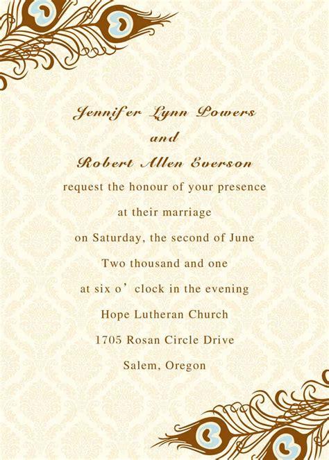 best wedding cards best wedding invitations cards wedding invitation cards background invitations template