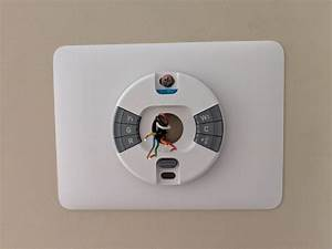 Nest Thermostat E Setup And Review