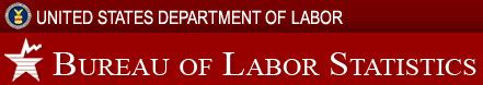 the bureau of labor statistics claims in kansas addresses
