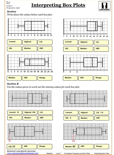 year  maths worksheets printable maths worksheets
