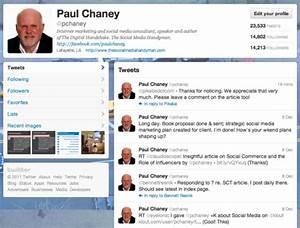 Understanding Twitter's New Redesign | Practical Ecommerce
