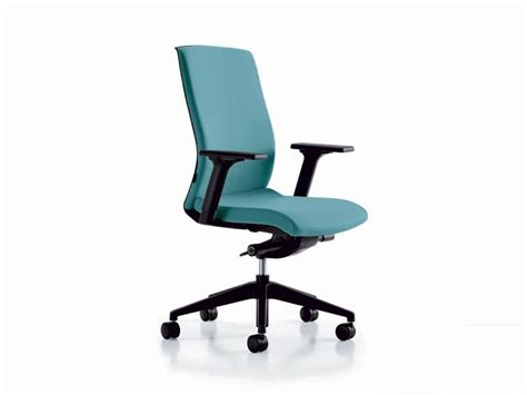 unique desk chairs chairs model
